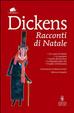 Cover of Racconti di Natale