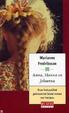 Cover of Anna, Hanna en Johanna