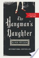 Cover of The Hangman's Daughter
