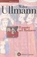 Cover of Il papato nel Medioevo