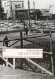 Cover of Quota zero. Messina dopo il terremoto: la ricostruzione infinita