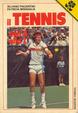 Cover of Il Tennis dall'A alla Z