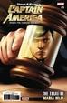 Cover of Captain America: Steve Rogers Vol.1 #9