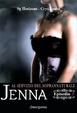 Cover of Jenna - episodio 3