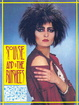 Cover of Siouxsie and the Banshees