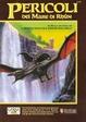 Cover of Pericoli del Mare di Rhûn