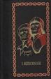 Cover of Storie di mercenari e di capitani di ventura - Vol. 3