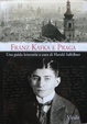 Cover of Franz Kafka e Praga