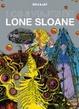 Cover of Lone Sloane #1 (de 4)