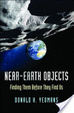 Cover of Near-Earth Objects
