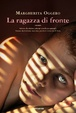 Cover of La ragazza di fronte
