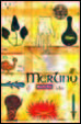 Cover of Merlino