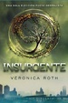 Cover of Insurgente