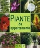 Cover of Piante da appartamento