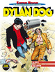 Cover of Dylan Dog Super Book n. 59