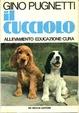 Cover of Il Cucciolo