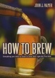 Cover of How to Brew