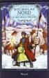 Cover of Nicholas Nord e la battaglia contro il re degli incubi