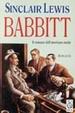 Cover of Babbitt