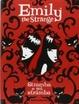 Cover of Stramba e più stramba. Emily the strange