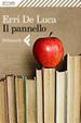 Cover of Il pannello