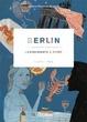 Cover of Berlin, Restaurants & more