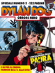 Cover of Dylan Dog Speciale n. 03
