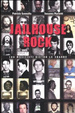 Cover of Jailhouse rock. 100 musicisti dietro le sbarre