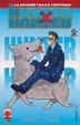 Cover of Hunter x Hunter 05