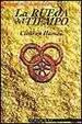 Cover of El Cuenco de los Vientos