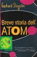 Cover of Breve storia dell'atomo