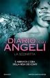 Cover of La sconfitta. Il diario degli angeli