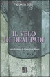 Cover of Il velo di Draupadi