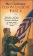 Cover of Colonizzazione Fase 4
