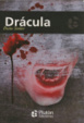 Cover of Drácula