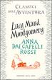 Cover of Anna dai capelli rossi
