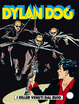 Cover of Dylan Dog n. 78