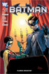 Cover of Batman n. 42