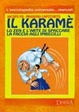 Cover of Il karamè