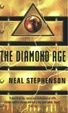 Cover of The Diamond Age