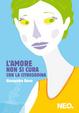 Cover of L'amore non si cura con la citrosodina