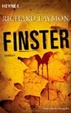 Cover of Finster