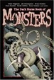 Cover of The Dark Horse Book Of Monsters