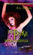 Cover of Un puka nella credenza