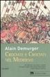 Cover of Crociate e crociati nel Medioevo