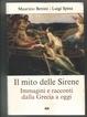 Cover of Il Mito delle Sirene