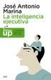 Cover of La inteligencia ejecutiva