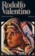 Cover of Rudolph Valentino