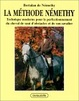 Cover of La méthode Némethy