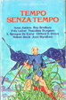 Cover of Tempo senza tempo